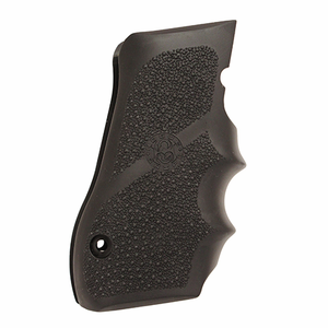 Hogue Rubber Grip, Magnum Research Baby Eagle