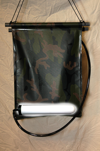 Just Water High Country Filter Bag