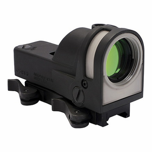 Mako Group Mepro M21 Reflex Sight Triangular Reticle Mepro M21 T
