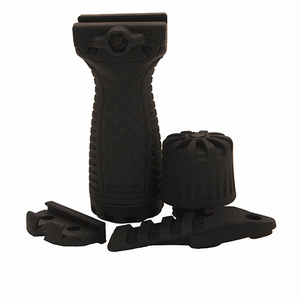 Mako Group Rubber Overmoded Ergonomic Foregrip