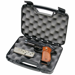 MTM Case Guard Single Pistol Case