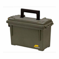 Plano Ammo Can Olive Drab