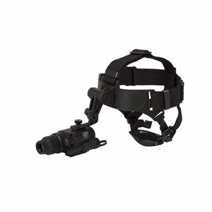 Pulsar Challenger GS Super 1+ 1x20 Night Vision Goggles (PL74095)