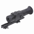 Pulsar Core RXQ30V Thermal Rifle Scope