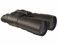 Pulsar Edge GS Super 1+ 2.7x50 Night Vision Binocular (PL75096)