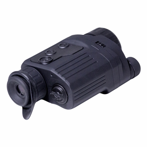 Pulsar 325 Digital Night Vision Monocular PL78022