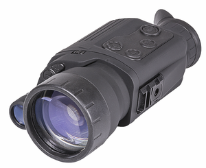 Pulsar X870 Digital Night Vision Monocular PL78082