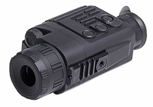 Pulsar Thermal Imaging Scope Quantum HD19A (PL77325)