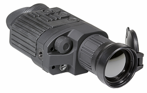 Pulsar Thermal Imaging Scope Quantum HD50S (PL77321)