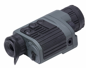 Pulsar Thermal Imaging Scope Quantum LD19A (PL77326)