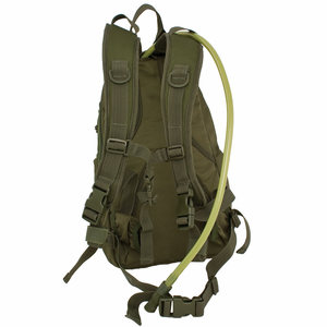 Red Rock Outdoor Gear Cactus Hydration Pack