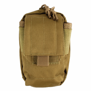 Red Rock Outdoor Gear Molle Media Pouch