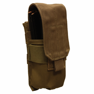 Red Rock Outdoor Gear  Single M-16 Pouch
