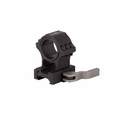 Sightmark 30mm/1 inch Medium Height QD Mount (Sold Individually) SM34002