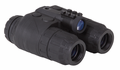 Sightmark Ghost Hunter 2x24 Night Vision Binocular (SM15071)