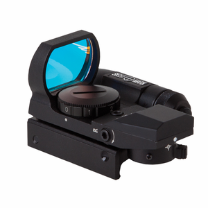Sightmark Laser Dual Shot Reflex Sight (SM13002)