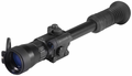 Sightmark Photon XT 4.6x42S Digital Night Vision Rifle Scope