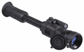 Sightmark Photon XT 6.5x50L Digital Night Vision Rifle Scope
