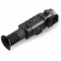 Pulsar Trail XQ30 Thermal Riflescope