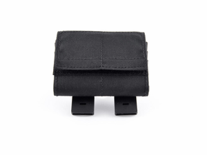 Ultimate Night Vision Buttstock Pouch Kit for MDVR