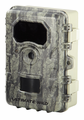 Ultimate Wild Impact XTreme Game Camera