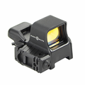 Ultra Dual Shot Pro Spec NV Sight QD (SM14003)