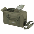 Voodoo Tactical 2-in-1 Full Size Range Bag