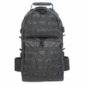 Voodoo Tactical 3-Day Assault Pack