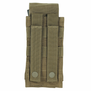 Voodoo Tactical M4/M16 Single Mag Pouch
