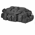 Voodoo Tactical Mojo Load-Out Bag