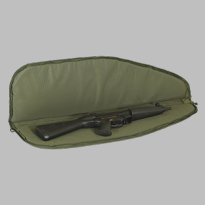 Voodoo Tactical Protector Rifle Case 36""