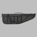 """Voodoo Tactical Protector Rifle Case 36"""""""