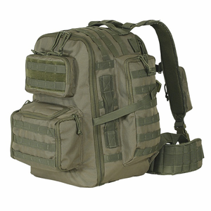 Voodoo Tactical Thor Pack