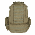 "Voodoo Tactical ""Voodoo"" Tobago Cargo Pack"