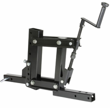 Impact Implements Pro 1 Point Lift System