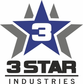 3 Star Industries Inc