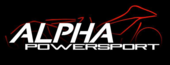 Alpha Powersport