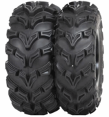<strong>Tires</strong>
