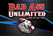 Bad Ass Unlimited