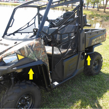 Specs On 2015 570 Polaris Ranger.html | Autos Post
