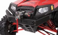 <strong>Bumpers | Winches | Hitches</strong>