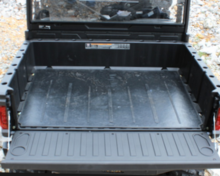 Windshield Roofs And Body For Full Size Ranger 570