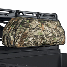 Camo Double Bow Case by Classic Accessories