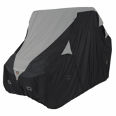 "Classic Accessories Deluxe UTV Cover - Up to 150""L x 66""W x 75""H"