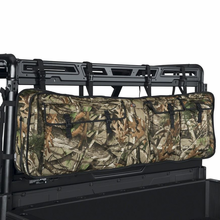 Camo Double Rifle Case by Classic Accessories