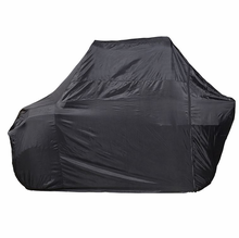 "Dowco Guardian EZ Zip UTV Cover - Up to 102""L x 50""W x 69""H"