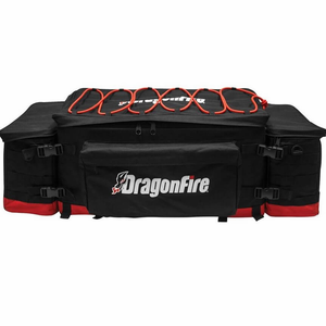 Dragonfire SideKick Venture Storage Bag