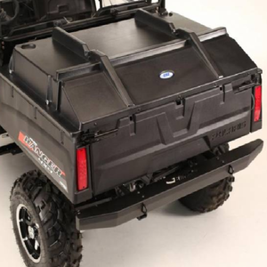 Bed Cover for Mid Size Ranger 500 | 570 - Side By Side Stuff
