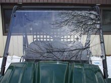 <strong>Windshields | Roofs | Body</strong>