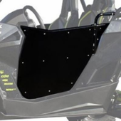 Enduro Series Suicide Doors by Factory UTV - Can Am Maverick